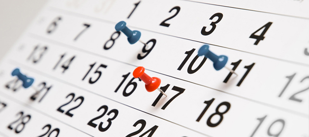 Planning-Junio