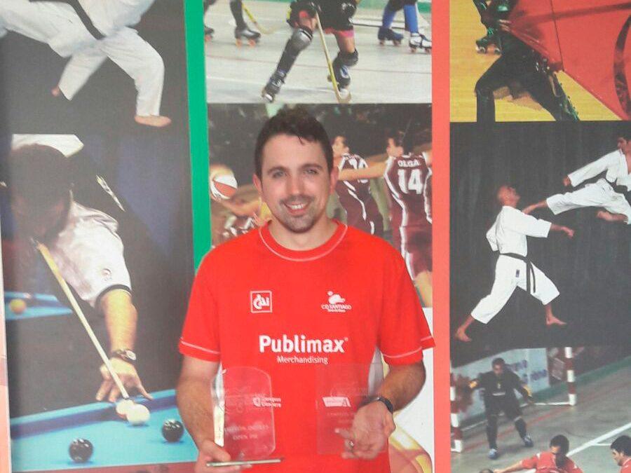 Jorge-Cardona-Campeon-de-Espana